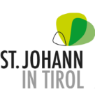 Logo Ortsmarketing St. Johann in Tirol GmbH