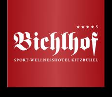 sport-wellnesshotel-bichlhof-gmbh