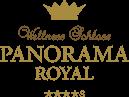 Wellness Schloss Panorama Royal